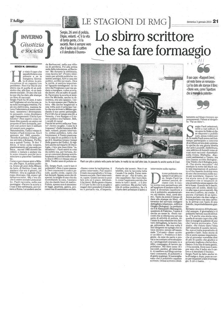 formaggio_sbirro