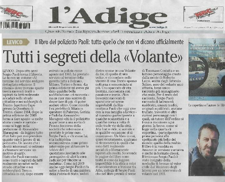 Adige.jpg