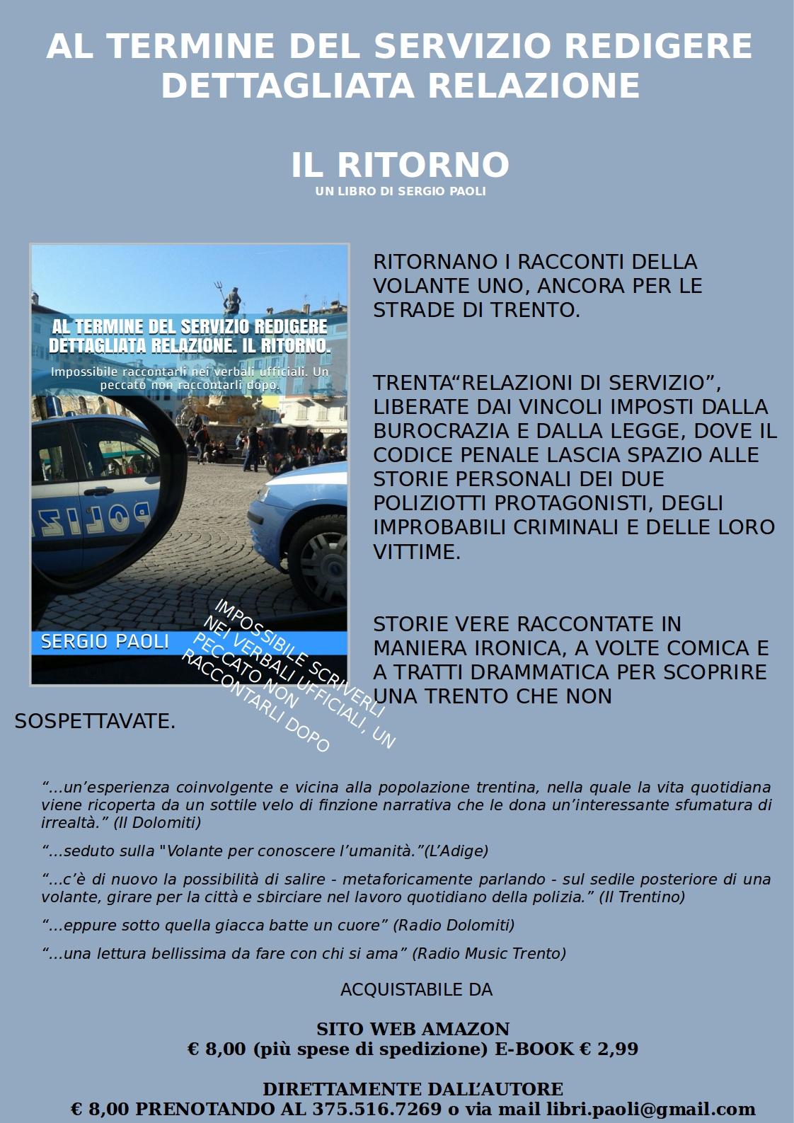 volantino_new