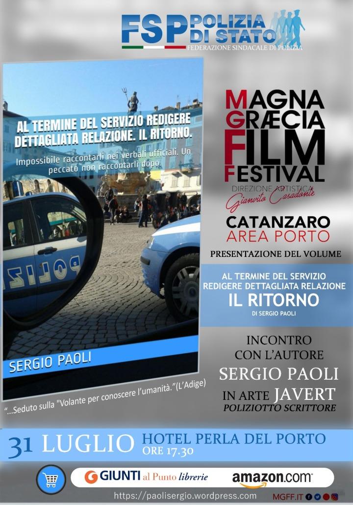 locandina_catanzaro.jpg